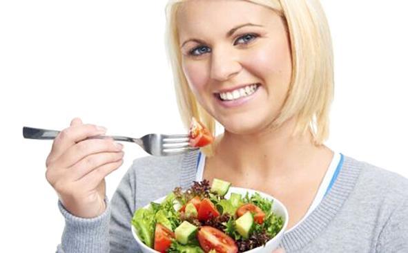肥胖者该怎样减掉身上30斤肉怎样减肥最快最有效2